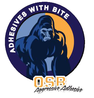 OSB logo picture